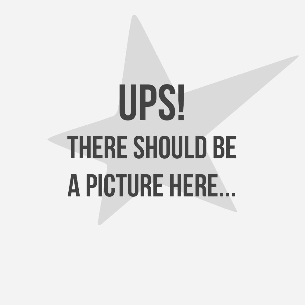 Air Design Concept Design